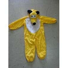 Child Costume - Dog