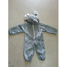 Child Costume - Elephant