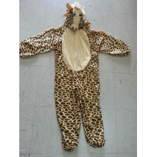 Child Costume - Giraffe
