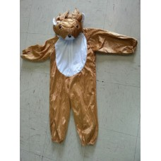 Child Costume - Reindeer